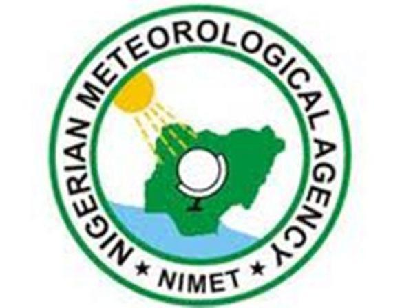 NIMET_logo_5