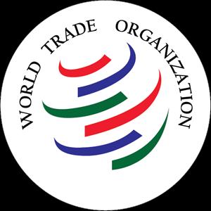WTO-logo-C3AE4A3D71-seeklogo