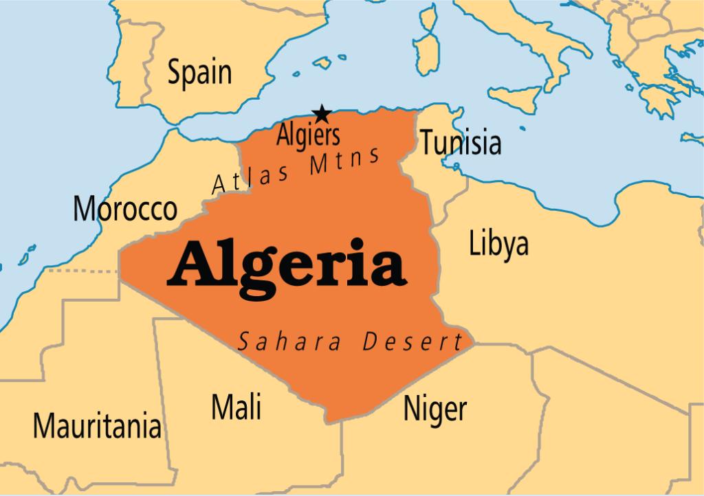 Algeria-1024x722