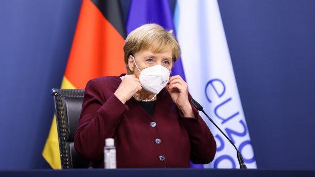 Angela-Merkel-640x360