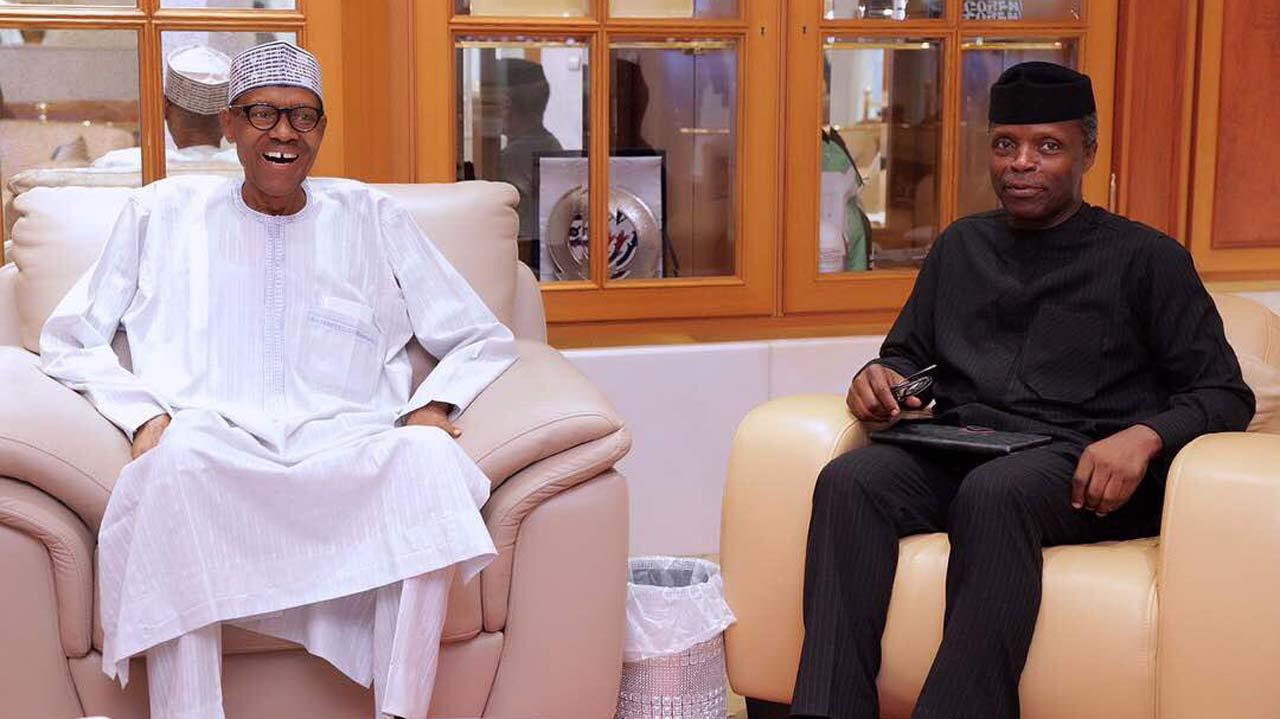 Buhari-and-Osinbajo-2