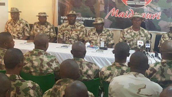 Court_martial_Maiduguri_2016-2