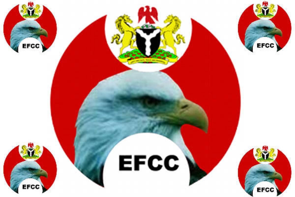 EFCC logo2