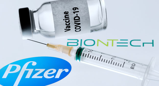 Pfizer-vaccine-approval