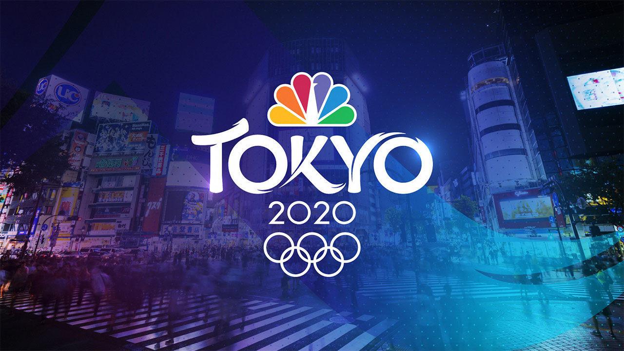 TOKYO OLYMPICE