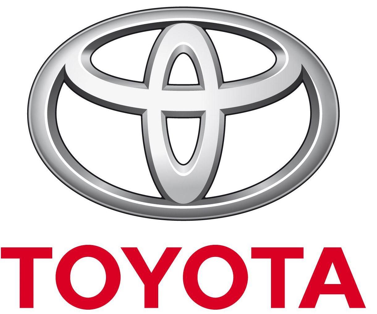Toyota-logo-4