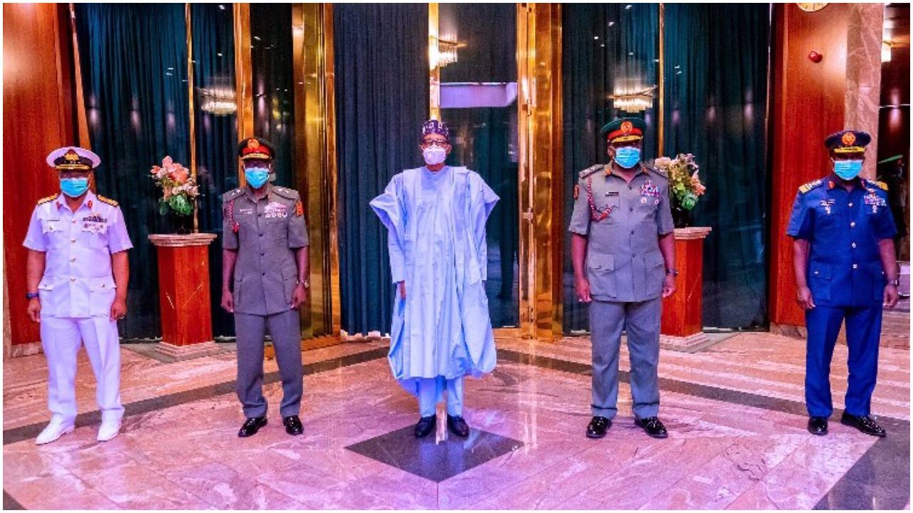 buhari-service-chiefs