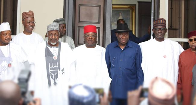 APC-govs-and-Jonathan