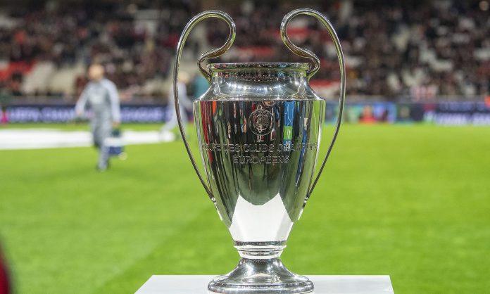 Uefa-Champions-League-trophy--696x418