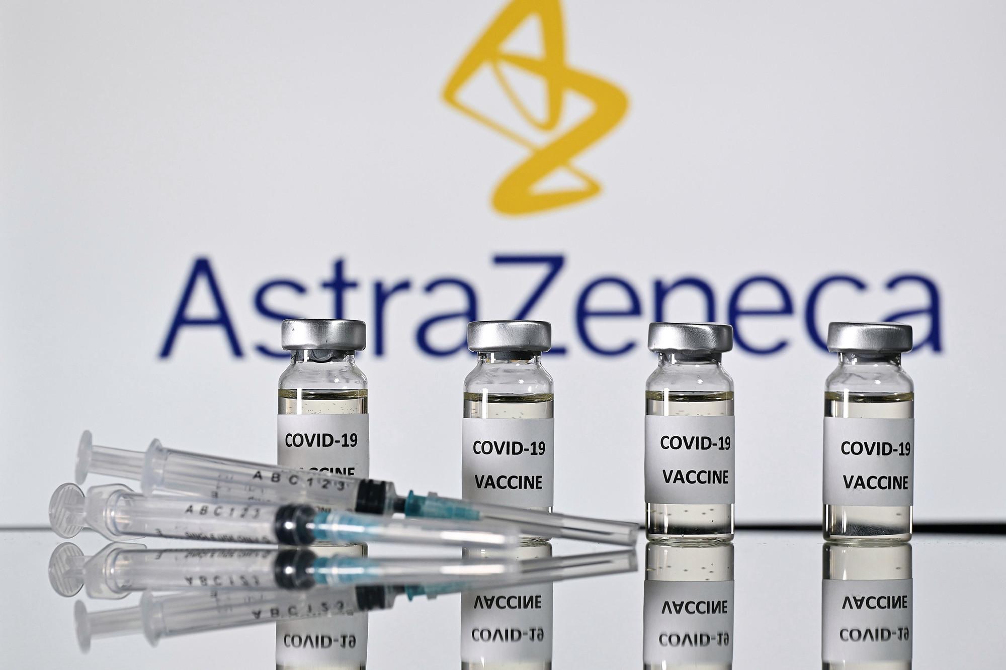 astrazeneca-20