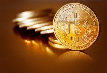 bitcoin-bg