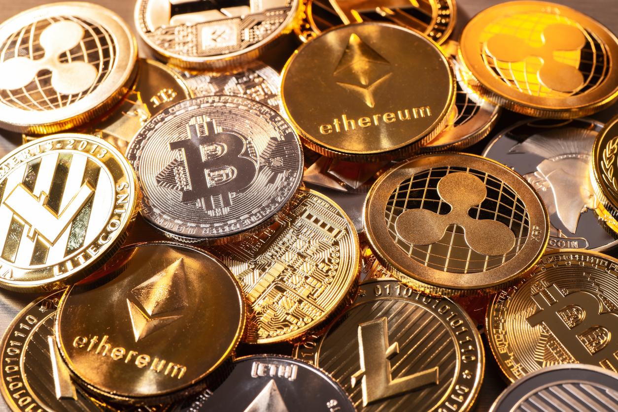 crypto1
