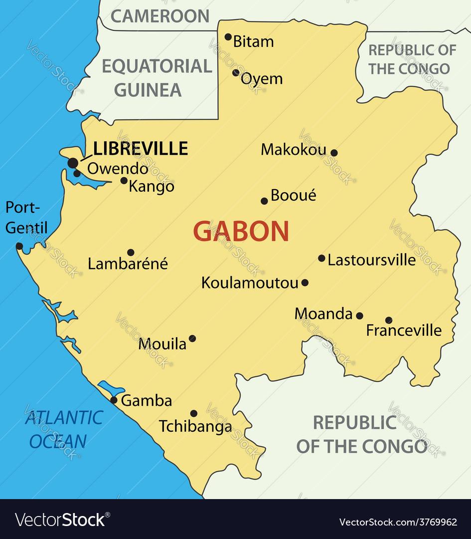 gabon-gabonese-republic-map-vector-3769962