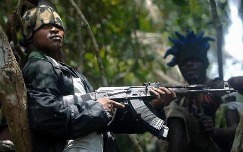gunmen (1)