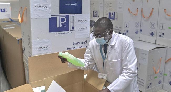 Kenya-COVID-19-vaccine-jpg