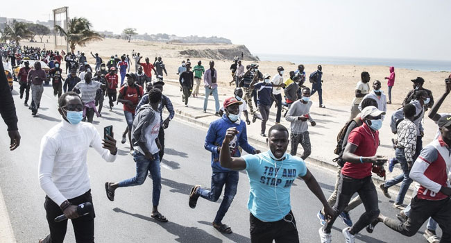 Senegal-Protest-2