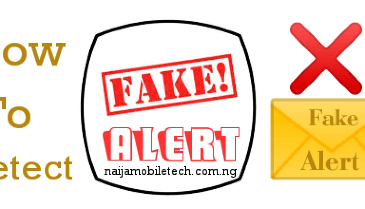 fake-bank-alert-1160x665